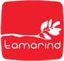 Tamarind Event Management Solutions Pvt Ltd.
